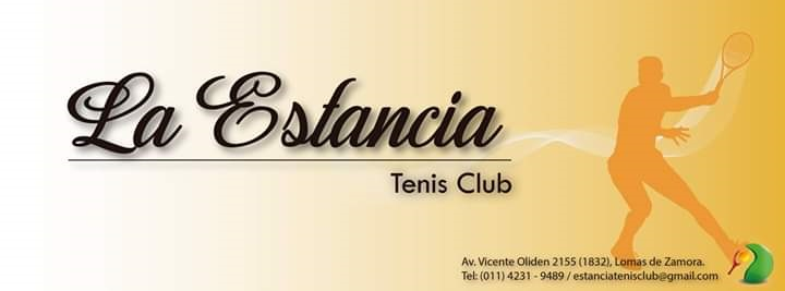 La Estancia Tenis Club